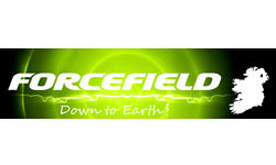 Forcefield Electric Fencing