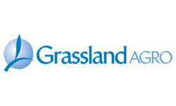Grassland Agro products at Tuam Mart Store