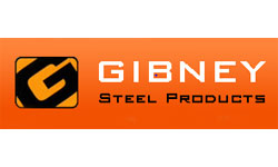Gibney Gates and Steel Products