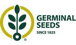 Germinal Farm Seeds