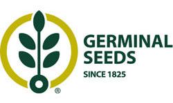 Germinal Farm Seeds