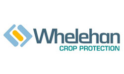 Whelehan Crop Protection Agro Chemicals